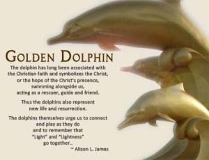 goldendolphin2