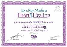 Heart Healing224.158