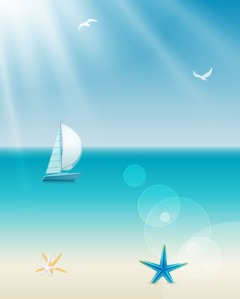 Beach-Sea-Summer-Vector-Illustration_thumb
