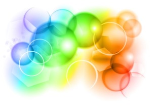 Color-Bokeh-Vector-Graphic