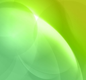 Light-Background-Green-Abstract-Vector_thumb