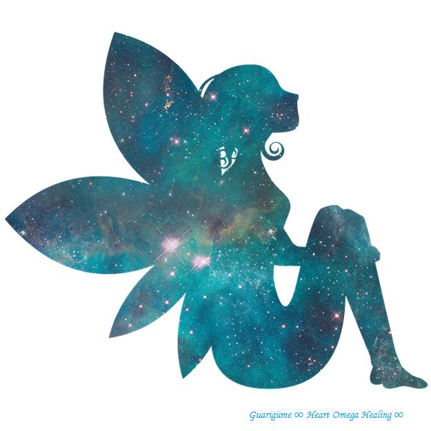 fairy-2164638_640