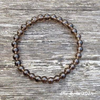 jesus-s-bracelet-of-protection-smokey-quartz-bracelet-6mm-beads-474-p[ekm]380x380[ekm] - Copy