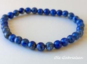 lapis-lazuli-energy-bracelet-6mm-beads-396-p[ekm]380x283[ekm]