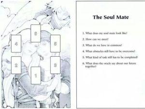 soul-mate-tarot-spread