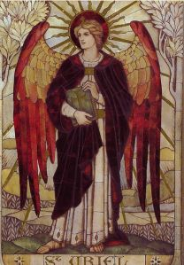 512px-St._Uriel-_St_John's_Church,_Boreham