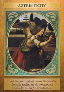 archangel_gabriel_oc_cards_page_04_0 (1)