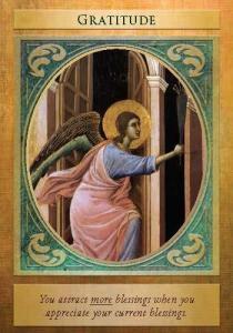 archangel_gabriel_oc_cards_page_15_0