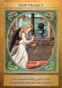 archangel_gabriel_oc_cards_page_28