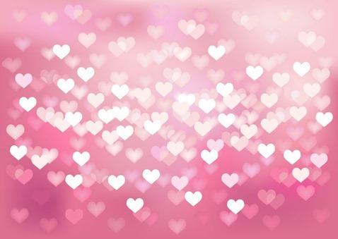 Wedding-Love-Vector-Background_thumb