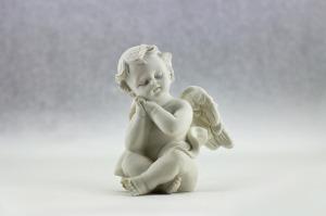 angel-427478_640