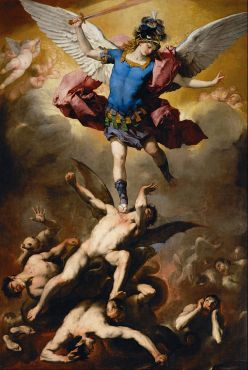 Luca_Giordano_-_The_Fall_of_the_Rebel_Angels_-_Google_Art_Project