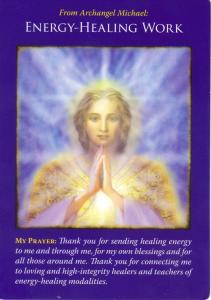 energy-healing-work