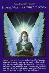 Prayer-Will-Help