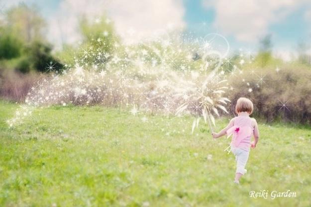 little-girl-626114_ReikiGarden