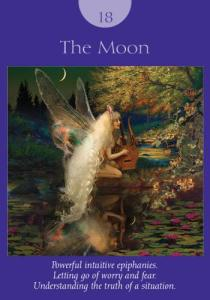 The moon_cards19