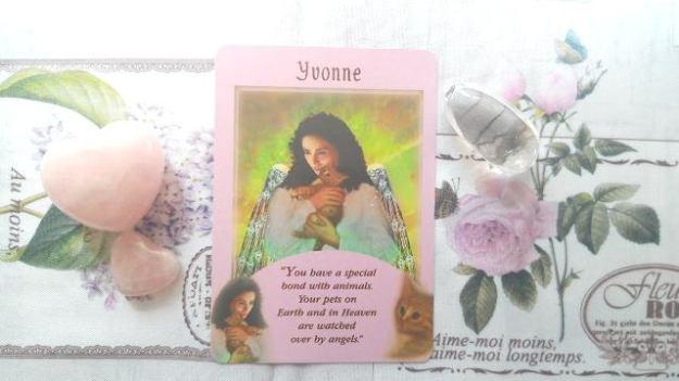 Yvonne1