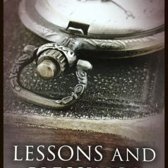 lessons-and-blessings