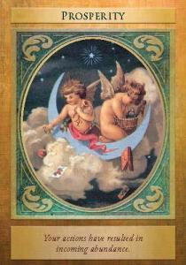archangel_gabriel_oc_cards_page_33prosperity