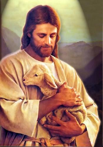 jesus-christ_3153