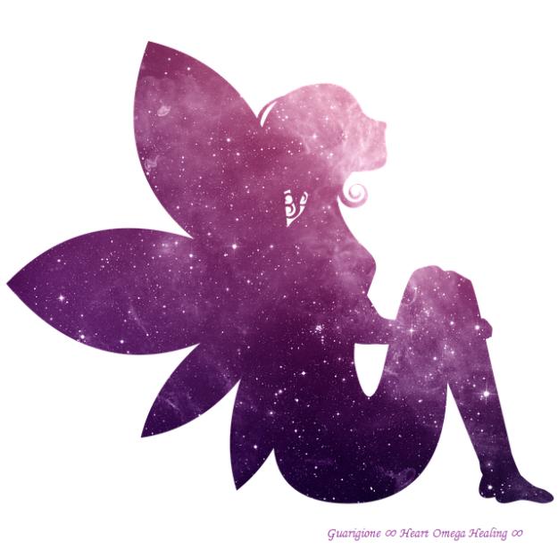 fairy-2164589_640