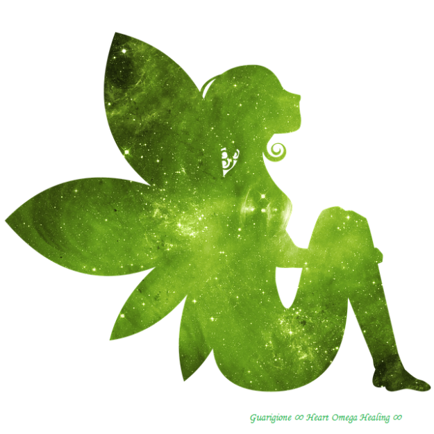 fairy-2164607_640