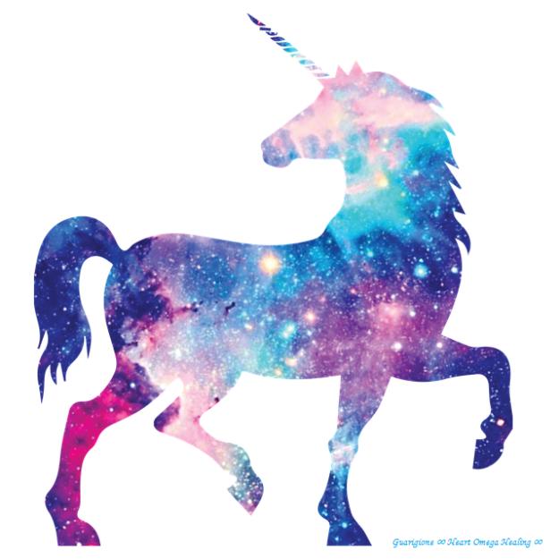 unicorn-2007257_640