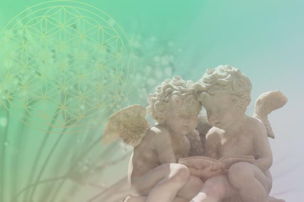 angels-1306