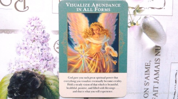 visualize-abundance-in-all-forms