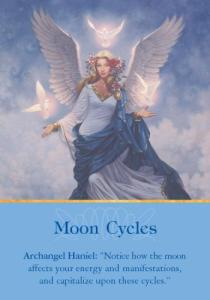 archangel_cards_Moon Cycles