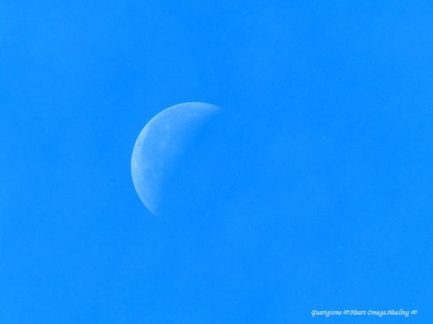 half-moon-187698_640