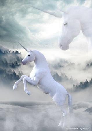 unicorn-1737897_336
