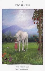 unicorn-6